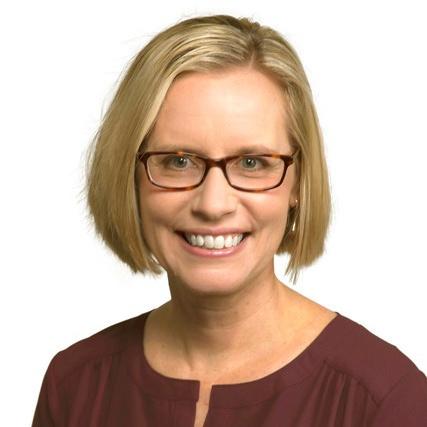 Julie Grimley