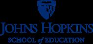 Logo-JHU Ed.png