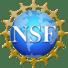 Logo-NSF