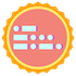 badge-70x70_code_breaker