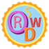 badge-70x70_decoder