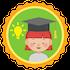 badge-70x70_diagram_genius