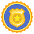 badge-70x70_first_mission