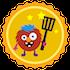 badge-70x70_freaky_flipper