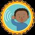 badge-70x70_great_listener