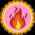 badge-70x70_hot_streak