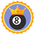badge-70x70_lucky_eight
