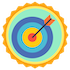 badge-70x70_perfect_play