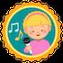 badge-70x70_pop_star