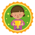 badge-70x70_prized_puzzler