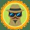 badge-70x70_super_sleuth