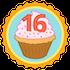 badge-70x70_sweet_sixteen