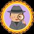 badge-70x70_top_agent