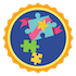 badge-70x70_top_rated