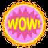 badge-70x70_word_master