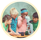 STEM-science-language-elementary