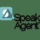 Speak-Agent-app-logo