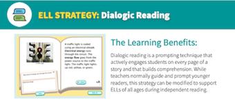 dialogic-reading