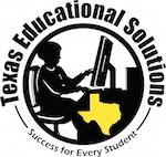 TES_Logo.jpg