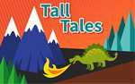 Tall-Tales-Welcome