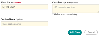 add-class