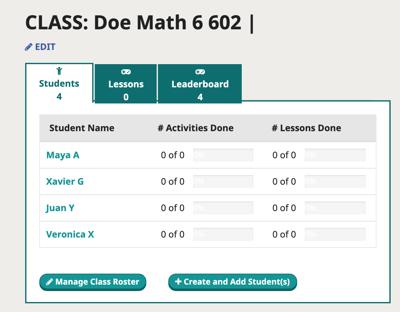 assign-class-1