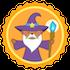 lab_wizard