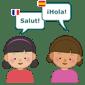 bilingual-sm