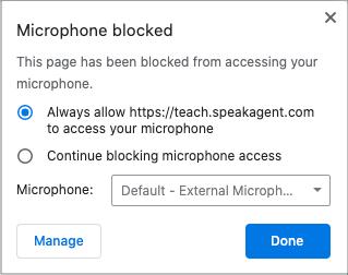 blocked-mic-2