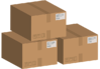 carton-4399301_640