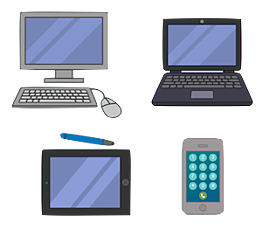devices-1