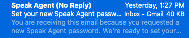 email-blurb