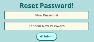 enter-pwd
