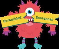 Vocab Lab Academic Vocabulary Game