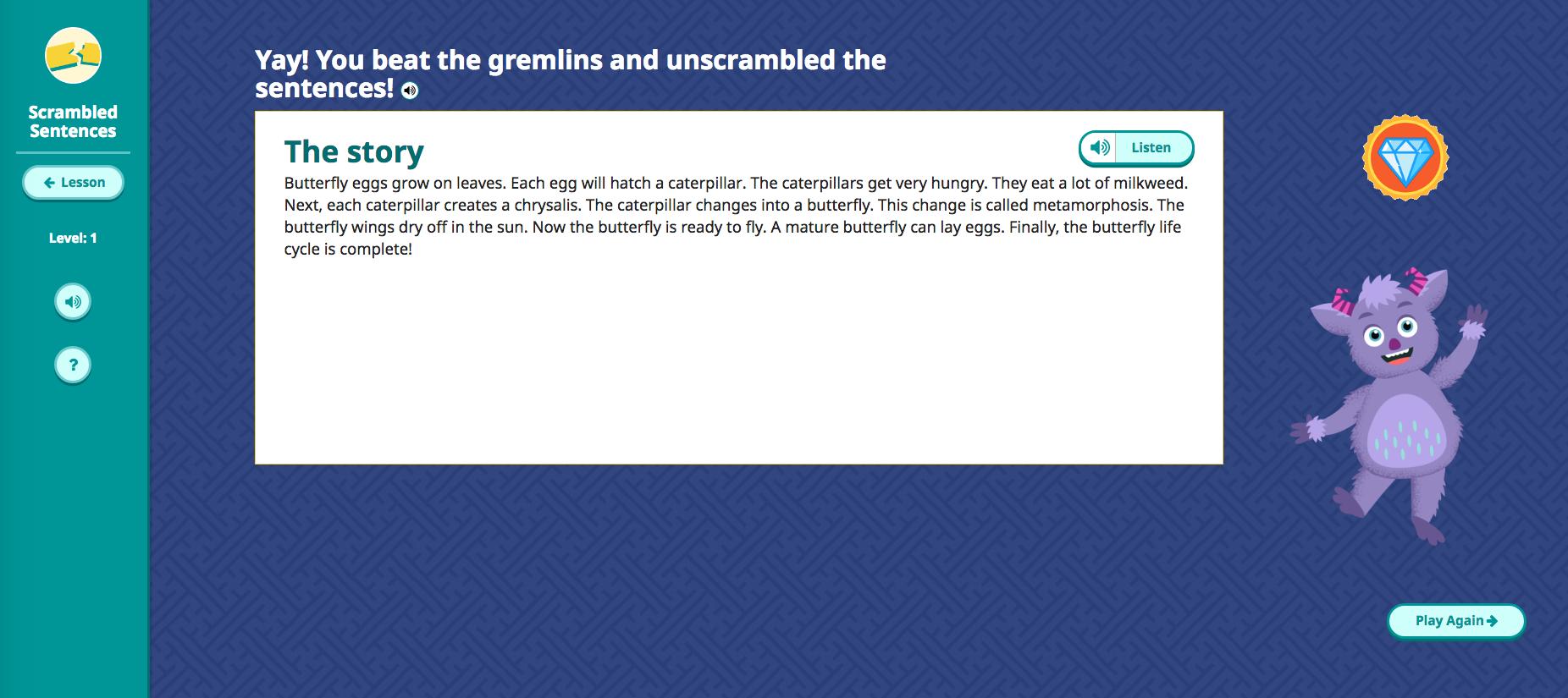Scrambled_Sentences_Placeholder.png