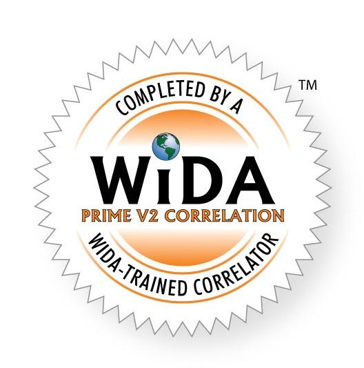 WIDA-PRIME-v2-seal-TM-2.jpg