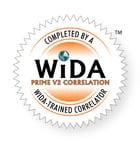 WIDA-PRIME-v2-seal-TM-lg