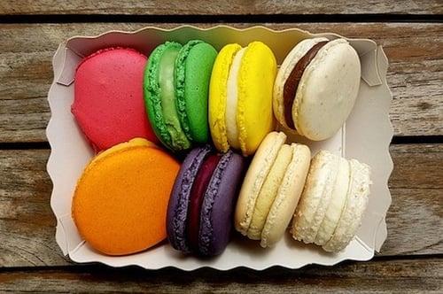 pastries-3418653_640