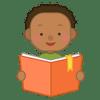reading-academic-texts