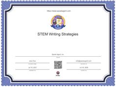 badgr-certificate