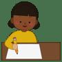 write-sm