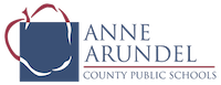 AACPS school district partner logo