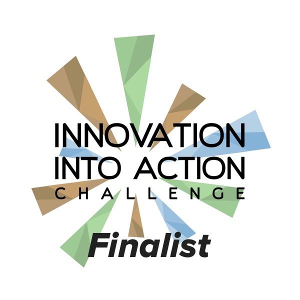 DAI_finalist_2