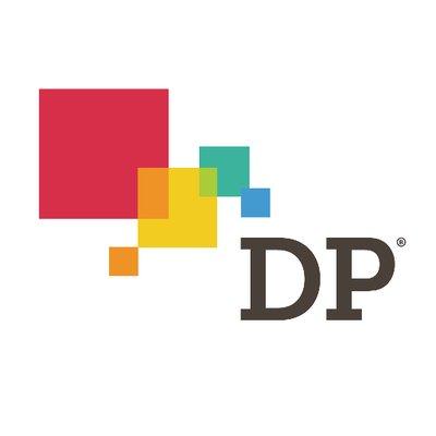 DPG-logo_400x400