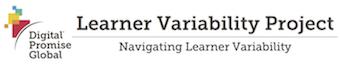Digital-Promise-Logo-LVP-sm