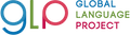 Global Language Project partner logo