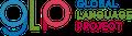 Global Language Project partner logo