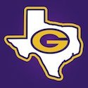 Granbury ISD school district partner logo