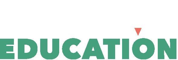 LeanLab_logo