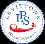 Levittown Public Schools partner logo